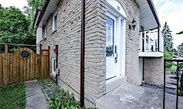 10 Talbot Street, Brampton, ON, L6X 2P5
