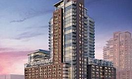 403-830 W Lawrence Avenue, Toronto, ON, M6A 0B6