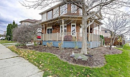 3974 Moon Lily Crescent, Mississauga, ON, L5N 7P4