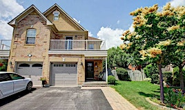 6925 Shade House Court, Mississauga, ON, L5W 1C3