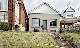379 Silverthorn Avenue, Toronto, ON, M6M 3H1