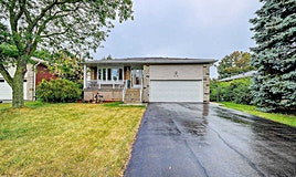 22 Trotters Lane, Brampton, ON, L6Y 1B6