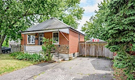874 Atwater Avenue, Mississauga, ON, L5E 1M1