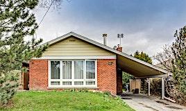 58 Westhampton Drive, Toronto, ON, M9R 1X9