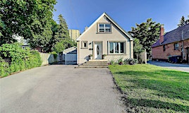 29 Westchester Road, Toronto, ON, M6M 2S4