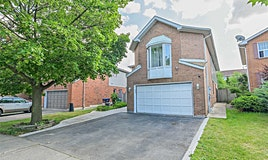 377 S Mill Street, Brampton, ON, L6Y 3H6