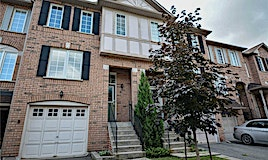 41-2 Clay Brick Court, Brampton, ON, L6V 4M7