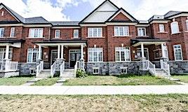 41 Wardenwood Drive, Brampton, ON
