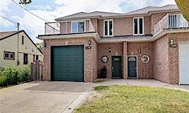 88 Foch Avenue, Toronto, ON, M8W 3X6