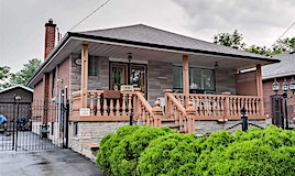 40 Lady Bank Road, Toronto, ON, M8Z 4J6