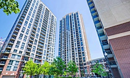 302-3 Michael Power Place, Toronto, ON, M9A 0A2