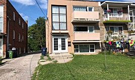 22 Elway Court, Toronto, ON, M6B 2N8