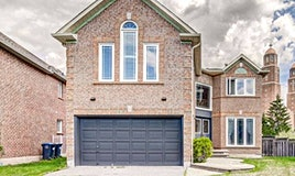 5142 Buttermill Court, Mississauga, ON, L5V 1R9