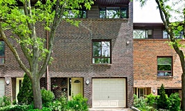 35-2020 South Millway Way, Mississauga, ON, L5L 1K2