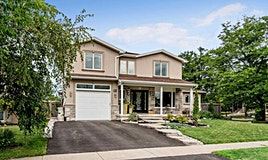 901 Morley Avenue, Milton, ON, L9T 4Y2