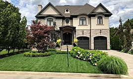 2165 Corsair Road, Mississauga, ON, L5A 2L7