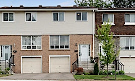 51-830 Stainton Drive, Mississauga, ON, L5C 2Z3