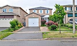 33 Stanwell Drive, Brampton, ON, L6Z 3Y7