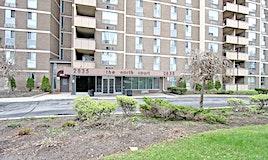 510-2835 Islington Avenue, Toronto, ON, M9L 2K2