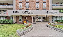 906-4 Kings Cross Road, Brampton, ON, L6T 3X8
