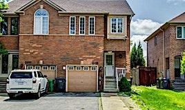 6888 Old Creditview Road, Mississauga, ON, L5N 8K5