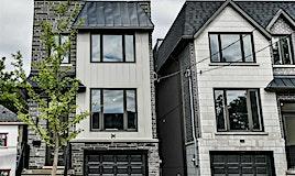67 Thirtieth Street, Toronto, ON, M8W 3B9