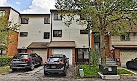 204-180 Mississauga Valley Boulevard, Mississauga, ON, L5A 3M2