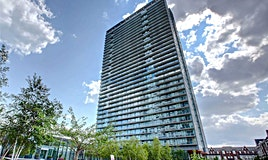 403-105 The Queensway, Toronto, ON, M6S 5B5
