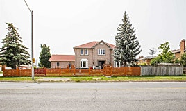 52 Arborwood Drive, Toronto, ON, M9W 6W3