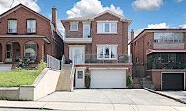 475 Caledonia Road, Toronto, ON, M6E 4V1