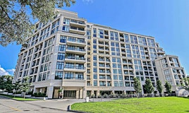 128-2 Old Mill Drive, Toronto, ON, M6S 1R7