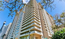 1009-3590 Kaneff Crescent, Mississauga, ON, L5A 3X3