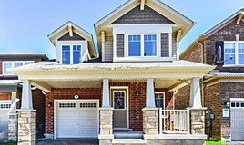 71 Agricola Road, Brampton, ON, L7A 0V6