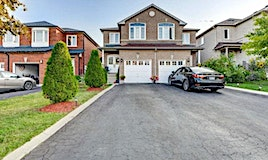 3146 Cottage Clay Road, Mississauga, ON, L5B 4J2