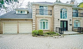 1420 Lorne Park Road, Mississauga, ON, L5H 3B3