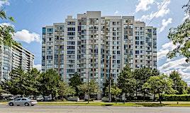 405-2901 Kipling Avenue, Toronto, ON, M9V 5E5