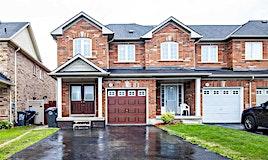 125 Crystal Glen Crescent, Brampton, ON, L6X 0K8