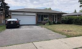 7600 Netherwood Road, Mississauga, ON, L4T 2P1
