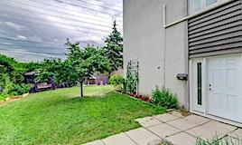 187-1055 E Dundas Street, Mississauga, ON, L4Y 3X6