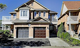 5989 Churchill Meadows Boulevard, Mississauga, ON, L5M 6Y4