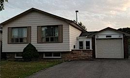 7450 Netherwood Road, Mississauga, ON, L4T 2N6