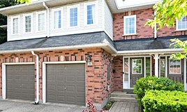24 Lancewood Crescent, Brampton, ON, L6S 5Y6