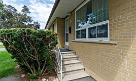 12 Kingsmere Crescent, Brampton, ON, L6X 1Z4