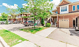 21 Palm Tree Road, Brampton, ON, L6V 4N9