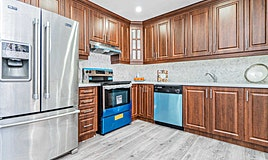 56 Carrie Crescent, Brampton, ON, L6Y 4Y6
