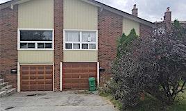 67 Newlyn Crescent, Brampton, ON, L6V 3A9
