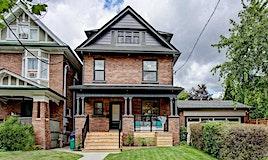 182 Humberside Avenue, Toronto, ON, M6P 1K5