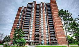1505-234 Albion Road, Toronto, ON, M9W 6A5