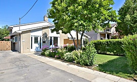 149 St Lucie Drive, Toronto, ON, M9M 1T4