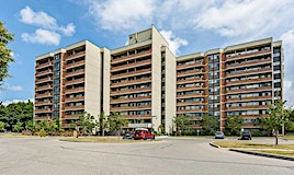 310-2301 W Derry Road, Mississauga, ON, L5N 2R4